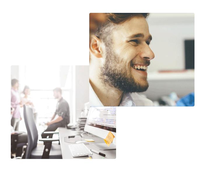 Karriere Collage 1